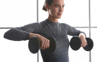 women_weights